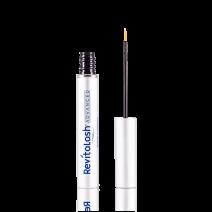 94b6502446b ... RevitaLash | Augen Pflege | RevitaLash Advanced Eyelash Conditioner 1 ml  | 893689003031