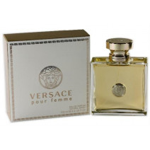 Versace Femme Eau de Parfum 100 ml EdT Set | Perfumetrader