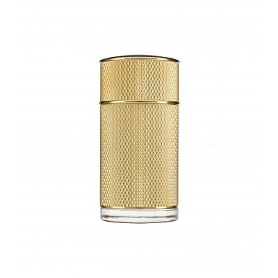 Productafbeelding van Dunhill Icon Absolute Eau de Parfum 100 ml
