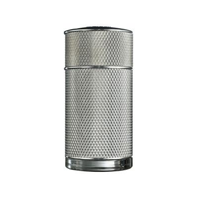 Productafbeelding van Dunhill Icon Eau de Parfum 100 ml