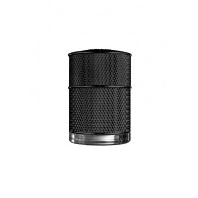 Productafbeelding van Dunhill Icon Elite Eau de Parfum 50 ml