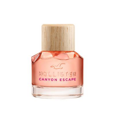 Productafbeelding van Hollister Canyon Escape Eau de Parfum 30 ml