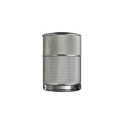 Productafbeelding van Dunhill Icon Eau de Parfum 50 ml