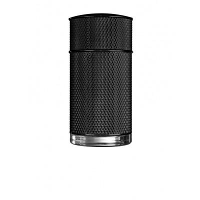 Productafbeelding van Dunhill Icon Elite Eau de Parfum 100 ml