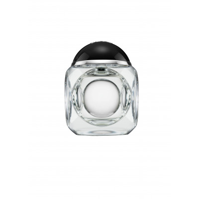 Productafbeelding van Dunhill Century Eau de Parfum 75 ml