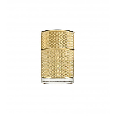 Productafbeelding van Dunhill Icon Absolute Eau de Parfum 50 ml