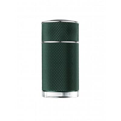 Productafbeelding van Dunhill Icon Racing Eau de Parfum 100 ml