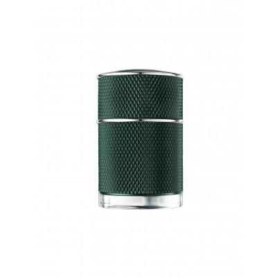 Productafbeelding van Dunhill Icon Racing Eau de Parfum 50 ml