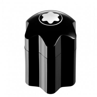 Productafbeelding van Montblanc Emblem Eau de Toilette 60 ml