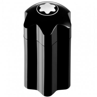 Productafbeelding van Montblanc Emblem Eau de Toilette 100 ml