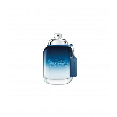 Productafbeelding van Coach Blue Eau de Toilette 60 ml
