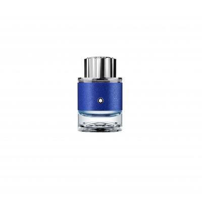 Productafbeelding van Montblanc Explorer Ultra Blue Eau de Parfum 60 ml