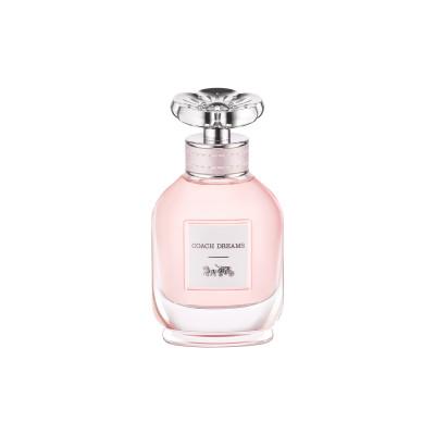 Productafbeelding van Coach Dreams Eau de Parfum 40 ml