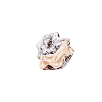 Productafbeelding van Montblanc Lady Emblem Eau de Parfum 75 ml