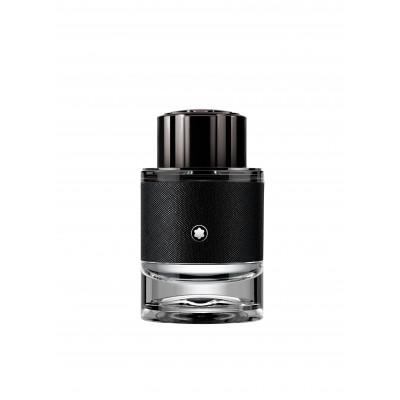 Productafbeelding van Montblanc Explorer Eau de Parfum 60 ml