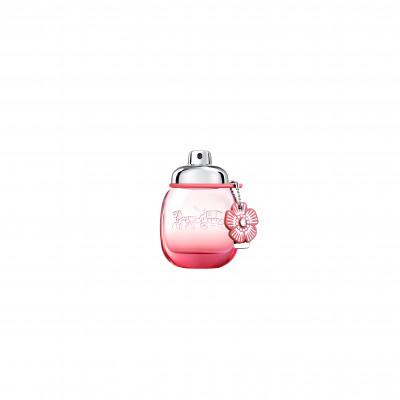 Productafbeelding van Coach Floral Blush Eau de Parfum 30 ml