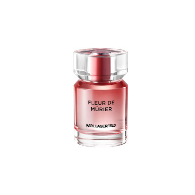 Productafbeelding van Karl Lagerfeld Fleur de Murier Eau de Parfum 50 ml