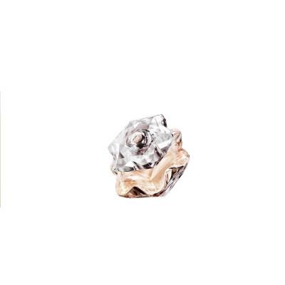 Productafbeelding van Montblanc Lady Emblem Eau de Parfum 30 ml