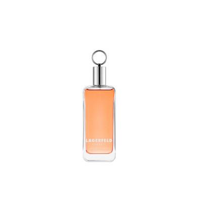Productafbeelding van Karl Lagerfeld Classic Eau de Toilette 100 ml