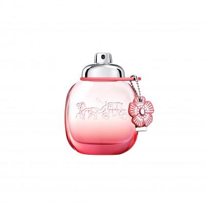 Productafbeelding van Coach Floral Blush Eau de Parfum 90 ml