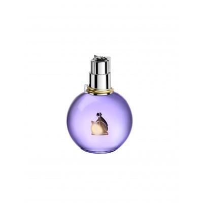 Productafbeelding van Lanvin Éclat d'Arpège Eau de Parfum 100 ml