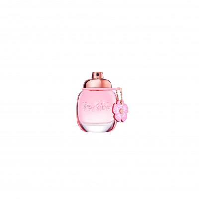 Productafbeelding van Coach Floral Eau de Parfum 30 ml