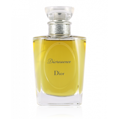 Productafbeelding van Dior Dioressence Eau de Toilette 100 ml