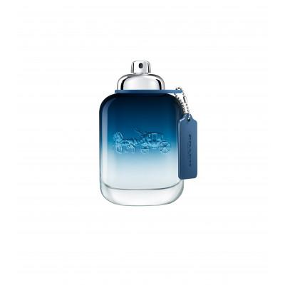 Productafbeelding van Coach Blue Eau de Toilette 100 ml