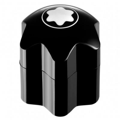 Productafbeelding van Montblanc Emblem Eau de Toilette 40 ml