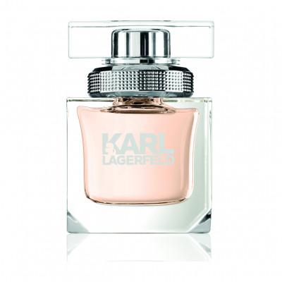 Productafbeelding van Karl Lagerfeld Karl Lagerfeld for Women Eau de Parfum 45 ml
