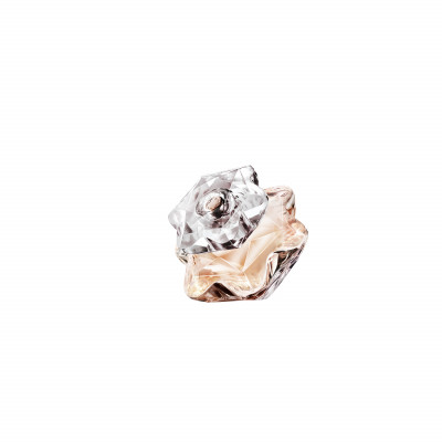Productafbeelding van Montblanc Lady Emblem Eau de Parfum 50 ml