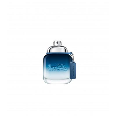 Productafbeelding van Coach Blue Eau de Toilette 40 ml