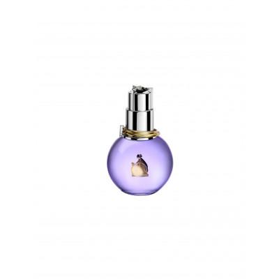 Productafbeelding van Lanvin Éclat d'Arpège Eau de Parfum 30 ml