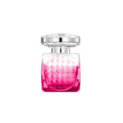Productafbeelding van Jimmy Choo Blossom Eau de Parfum 40 ml