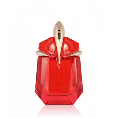 Productafbeelding van Thierry Mugler Alien Fusion Eau de Parfum 30 ml