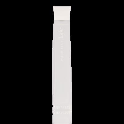 Productafbeelding van Annayake Pour Elle Light Eau de Toilette 100 ml