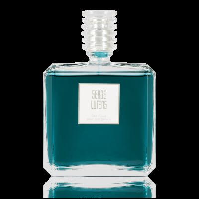 Productafbeelding van Serge Lutens des Clous pour Une Pelure Eau de Parfum 100 ml