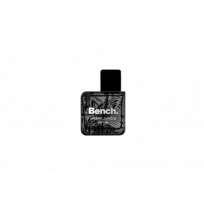 Productafbeelding van Bench. Urban Jungle for Him Eau de Toilette 30 ml