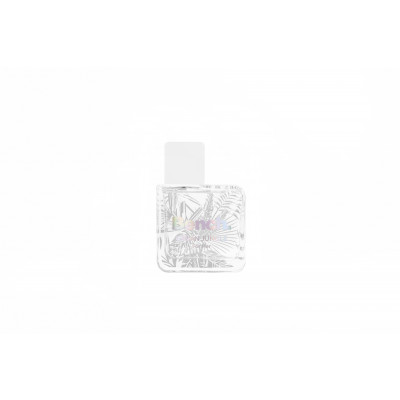 Productafbeelding van Bench. Urban Jungle for Her Eau de Toilette 30 ml