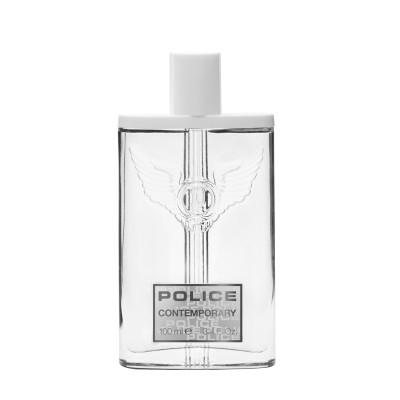 Productafbeelding van Police Contemporary Eau de Toilette 100 ml