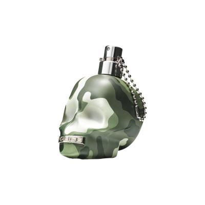 Productafbeelding van Police To Be Camouflage Eau de Toilette 40 ml
