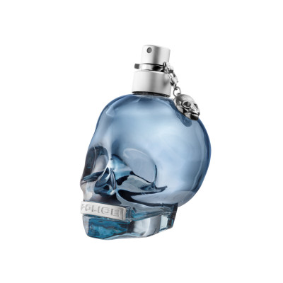 Productafbeelding van Police To Be or Not To Be Eau de Toilette 40 ml