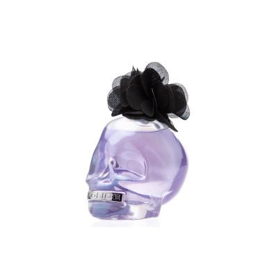 Productafbeelding van Police To Be Rose Blossom Eau de Parfum 40 ml