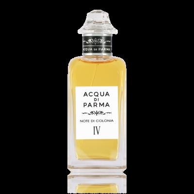 Productafbeelding van Acqua di Parma Note di Colonia IV Eau de Cologne 150 ml