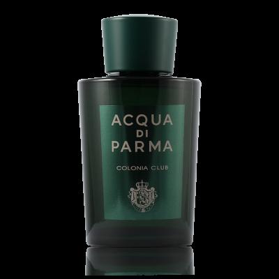 Productafbeelding van Acqua Di Parma Colonia Club Eau de Cologne 180 ml