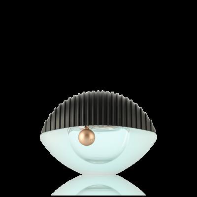 Productafbeelding van Kenzo World Eau de Parfum 30 ml