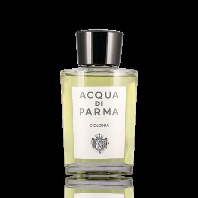 Productafbeelding van Acqua Di Parma Colonia Eau De Cologne