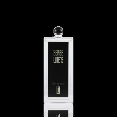 Productafbeelding van Serge Lutens Clair de Musc Eau de Parfum 50 ml