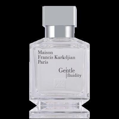 Productafbeelding van Maison Francis Kurkdjian Gentle Fluidity Silver Eau de Parfum 70 ml