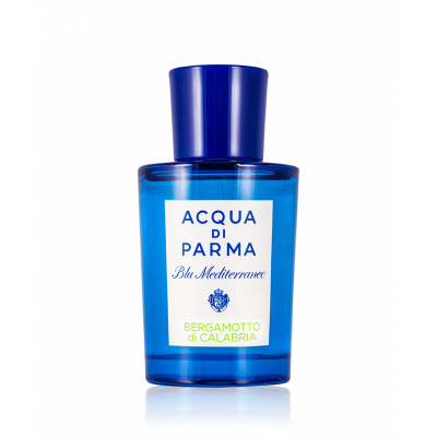Productafbeelding van Acqua Di Parma Blu Mediterraneo Bergamotto Di Calabria Eau De Toilette 75 ml